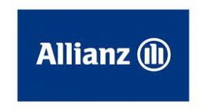Allianz egészségpéztár