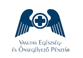 Vasutas egészségpéztár